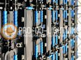 LED-Wand für Fußball EM 2020 mieten | Public Viewing - Wismar