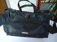 Cerruti Schultertasche- Travelbag - Schwarzach (Main)