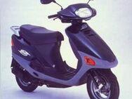 Werkstatthandbuch Honda Bali 50 cm³ AF 32 - Bochum Hordel