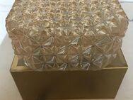 Deckenlampe - Plaidt