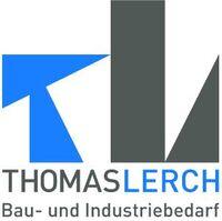Thomas Lerch