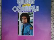 Gilbert o' Sulivan - The Best of (Vinyl) - Everswinkel