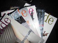 arcade Zeitschriften - Frankfurt (Main)