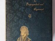 Ehrlich A. Hrsg. Berühmte Geiger der Gegenwart. Von 1893 - Königsbach-Stein