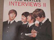 THE BEATLES - INTERVIEWS II (Premier CBR 1047) Orig. UK Vinyl LP - Unplayed - MINT !! - Groß Gerau