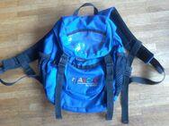 JAKO-O Kindergartenrucksack zu verkaufen - München