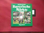 Bayrische Märkte - Neunkirchen Zentrum