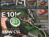 oldtimer markt Heft 4 2011 - Spraitbach