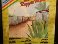 This is Reggae Music [Vinyl-Doppel-LP] 1976/77 - Groß Gerau