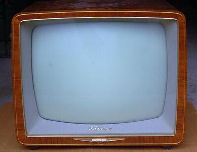 Fernseher Körting - Rosenheim
