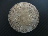 Österreich /Bohemia MARIA THERESIA TALER 1780 X,HABSBURG,LOT 911 - Reinheim