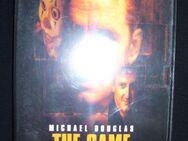 """Original DVD """"The Game"""" - Köln"""