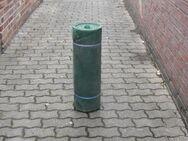 Gittergewebe -Kunststoffgewebe -Sichtschutz - Kerpen (Kolpingstadt)