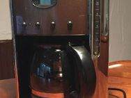 WMF Kaffemachine STELIO, programmierbar - Herne