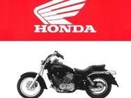 Werkstatt Handbuch Honda VT 125 C - Shadow - Bochum