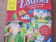 Spiel Zahlenzauber von Ravensburger - Königswinter Zentrum