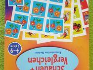 Konzentrations Spiel - Erkner