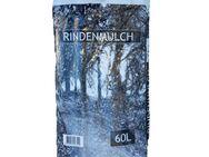 Rindenmulch 60 l - Gelsenkirchen