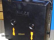 Ausgleichbehälter Wassertank  Kluge Webasto Standheizung - Spraitbach