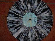 Depeche-Mode Uhr - Argenschwang