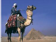 Verkaufe das Buch Ägypten, Kultur und Landschaft NEU - Bad Hersfeld
