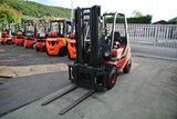 Gabelstapler Linde H30D Typ 351 Diesel ‼️Deutz Motor‼️ Triplex