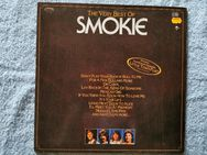 The Very best of Smokie - LP - Ilsede