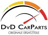 DvD Carparts