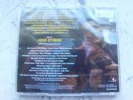 Non-Stop Soundtrack Music by John Ottman EAN 4005939725129 CD ovp 5,- - Flensburg