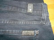7 For All Mankinds Jeans