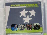 Pophitbox Die NEUE 2002 3CDs Musik neu in Folie verschweißt OVP - Celle