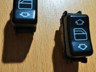 2 x MB Schalter elektrische Fensterheber vorne A140 821 2951 - Verden (Aller)