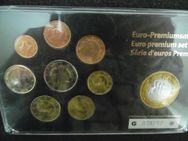 Zypern Euro-Premiumsatz von 2008 - Kolkwitz