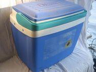 Kühlbox von Thermos 28l - Bad Belzig Zentrum