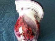 Vase im top Zustand. - Kassel Brasselsberg