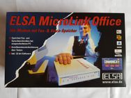 Modem ELSA MicroLink Office - Hamburg