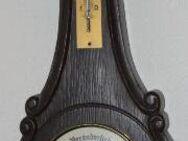 Wetterstation mit Hydrometermeter, Barometer und Thermometer - Bad Belzig