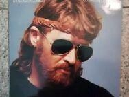 Peter Maffay 4 x - LPs auf Vinyl - Everswinkel