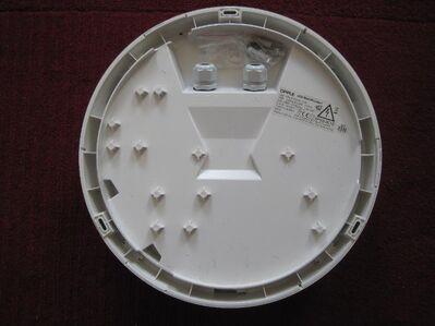 LED-Wandleuchte OPPLE LED-WM-P R300-15W Art. 543011000600 NEU !! - Hannover Linden-Limmer