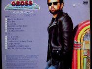Henry Gross - I Keep On Rockin' (LP) - Niddatal Zentrum