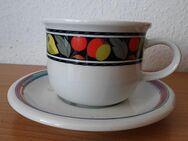 Kaffeeset / Teeset, 2-teilig von Arzberg - Hürth