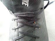 Fußballschuhe / Stollenschuhe Nike Mercurial Gr. 43 - Crailsheim Zentrum