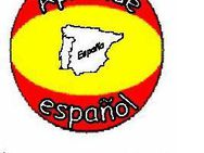 SPANISCH Sprachkurse für Kinder, Schüler und Jugendliche in Berlin-Wilmersdorf - Berlin