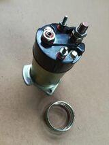 As-pl Magnetschalter Starter SS1001