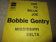 "Bobbie Gentry - Ode To Billie Joe (1967) Capitol Records - 7"" Single [VG/VG+] - Groß Gerau"
