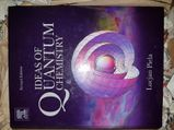 Lucjan Piela Ideas of Quantum Chemistry Elsevier Second Edition 2014 English ISBN 9780444594365 Buch VERKAUFSWARE