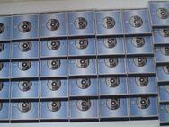 Rockfile nr. 1 - 36 Second Edition - Sammlung mit 36 CDs - Reinfeld (Holstein)