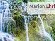 Rainbow Reiki® Behandlung - Entspannung pur - Hasbergen