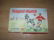 Magnetisches Fußballspiel von ADES - Herne Holsterhauen