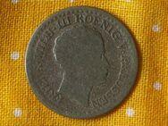 1 Silbergroschen Preußen,1821-A,Friedrich Wilh.III.,  Lot 317